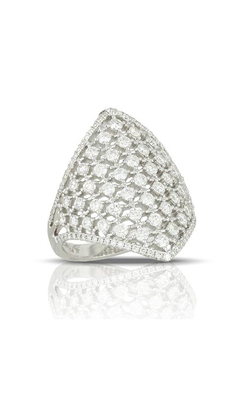 Doves by Doron Paloma Diamond Fashion R7811 product image