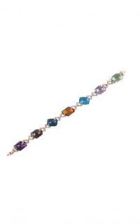 Effy Bracelets QBN0Z09301