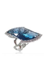 Effy Fashion Rings QRJ0Z07501