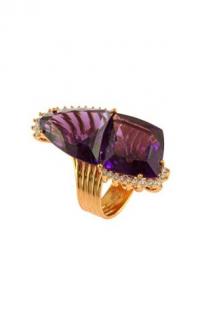 Effy Fashion Rings IRN0G542DA