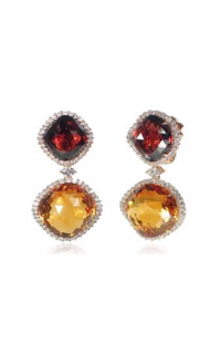 Effy Earrings QEN0Z01901