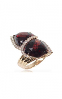 Effy Fashion Rings QRN0Z07002