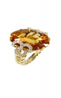 Effy Fashion Rings QRI0Z07302