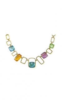 Effy Necklaces HNY0H140DM