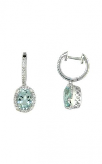 Effy Earrings HEW0E058DQ