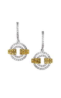 Effy Earrings VP0R883D65