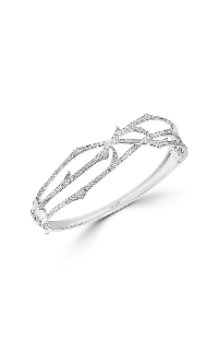 Effy Bracelets UP0R351DD3