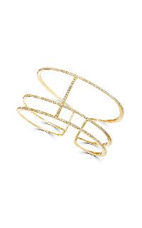 Effy Bracelets UP0T348DD4