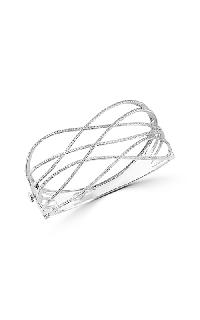 Effy Bracelets UZ0S961DD3