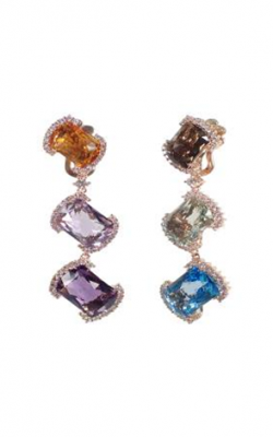 Effy Earrings QEN0Z02401 product image