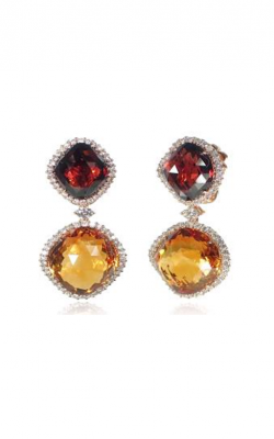 Effy Earrings QEN0Z01901 product image