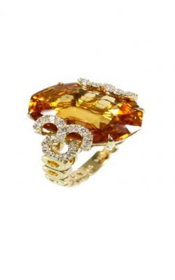 Effy Fashion Ring QRI0Z07302 product image