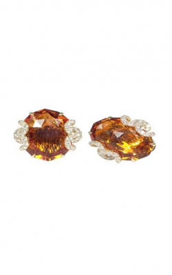 Effy Earrings QEI0Z01402 product image