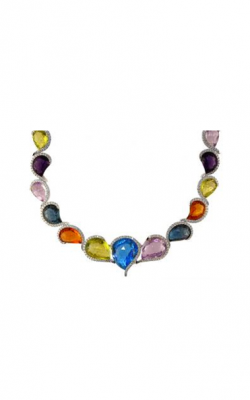 Effy Necklace INJ0G416DM product image