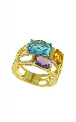Effy Fashion Ring HRY0H740DM product image