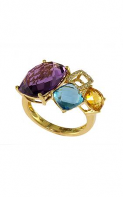 Effy Fashion Ring HRY0H139DM product image