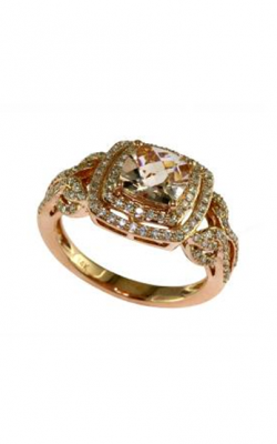 Effy Fashion Ring HRV0G701UT product image