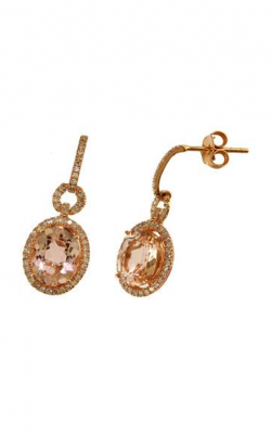 Effy Earrings HEV0G513UT product image