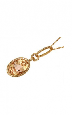 Effy Necklace HPVCG609UT product image