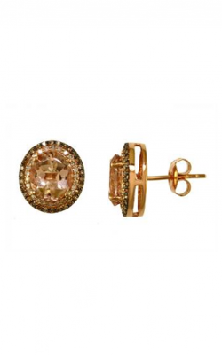 Effy Earring HEV0F544DM product image