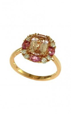 Effy Fashion Ring IRV0G979DM product image