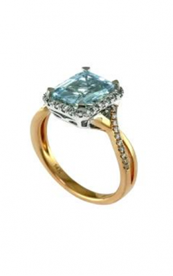 Effy Fashion Ring HRD0G664DQ product image