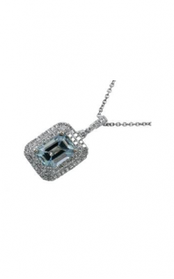 Effy Necklace HPWCF550DQ product image