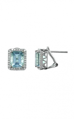 Effy Earrings HEW0G663DQ product image