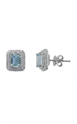 Effy Earrings HEW0F550DQ product image