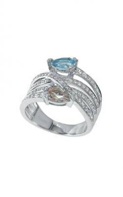 Effy Fashion Ring IRW0H522DM product image