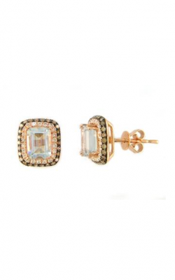 Effy Earring HEV0E271DM product image