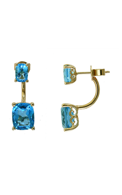 Effy Earring IEY0H277BB product image