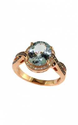 Effy Fashion Ring HRV0H226DM product image