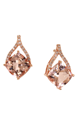 Effy Earrings HEV0F524UT product image