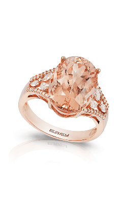 Effy Fashion Ring HRV0F599UT product image