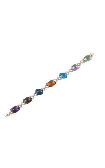 Effy Bracelet QBN0Z09301 product image
