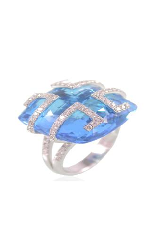Effy Fashion ring QRJ0Z05802 product image