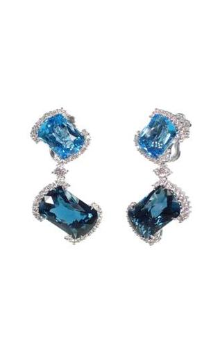 Effy Earrings QEJ0Z02501 product image