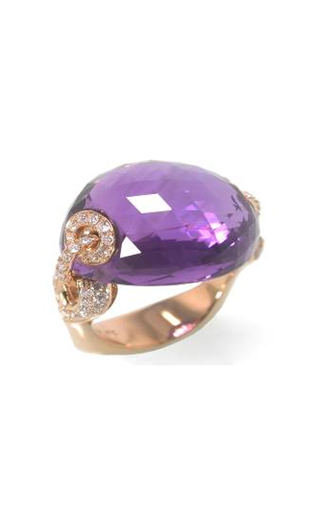 Effy Fashion ring QRN0Z05602 product image