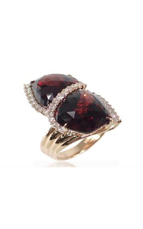 Effy Fashion ring QRN0Z07002 product image