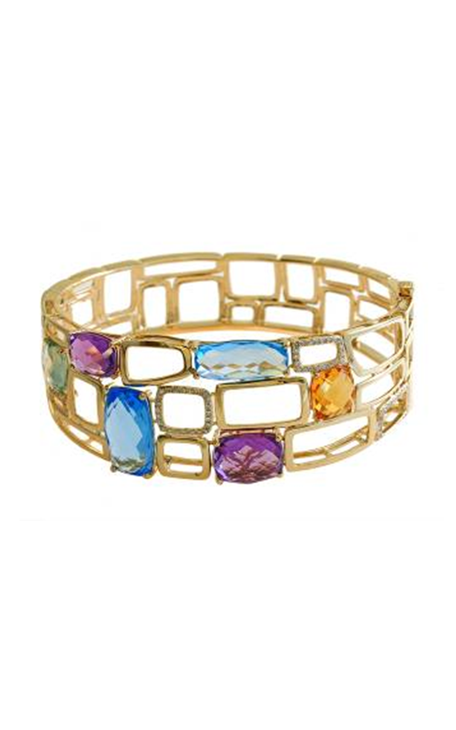 Effy Bracelet HGY0H738DM product image
