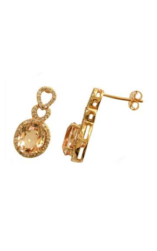 Effy Earring HEV0F603UT product image
