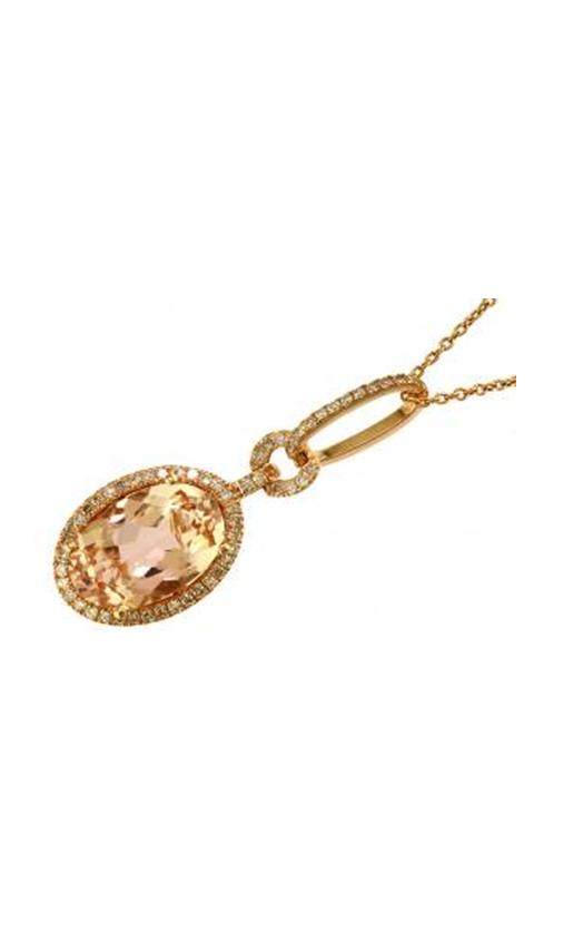Effy Necklace HPVCG609UT product image