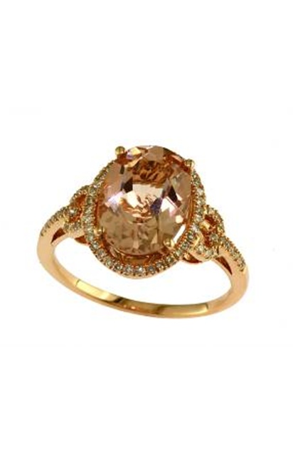 Effy Fashion ring HRV0G609UT product image