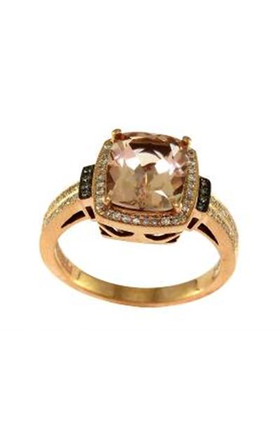 Effy Fashion ring HRV0H228DM product image