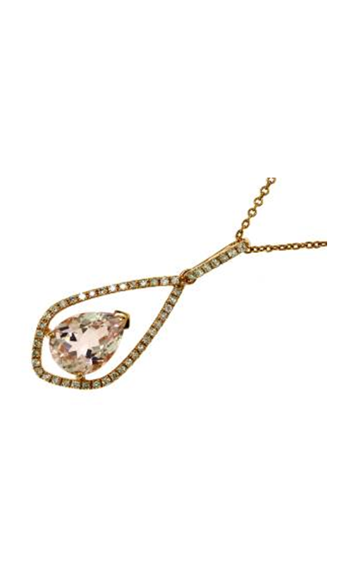 Effy Necklace HPVCH059UT product image