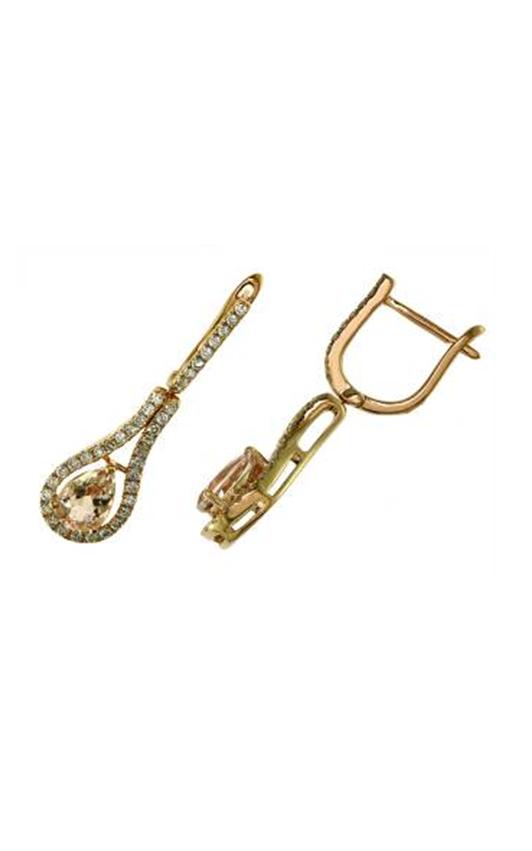 Effy Earring IEV0H060UT product image