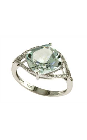 Effy Fashion ring HRW0F524DQ product image