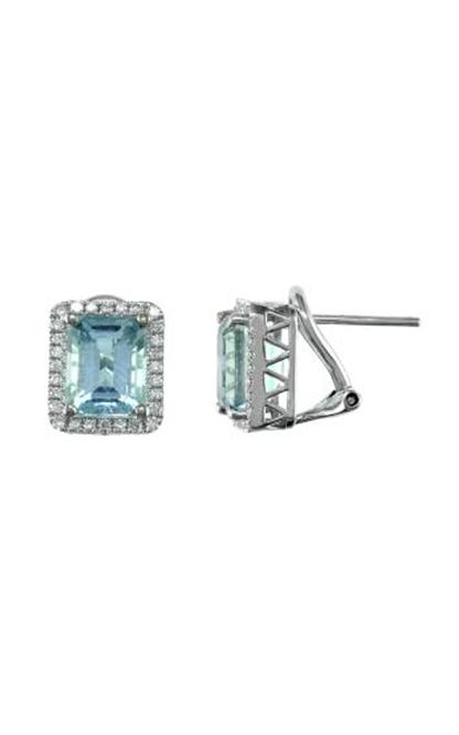 Effy Earrings HEW0G663DQ product image