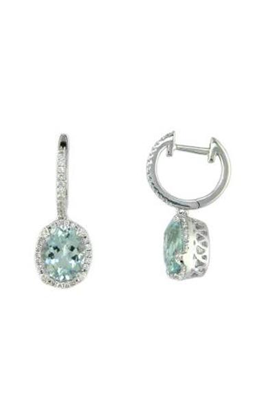 Effy Earrings HEW0E058DQ product image